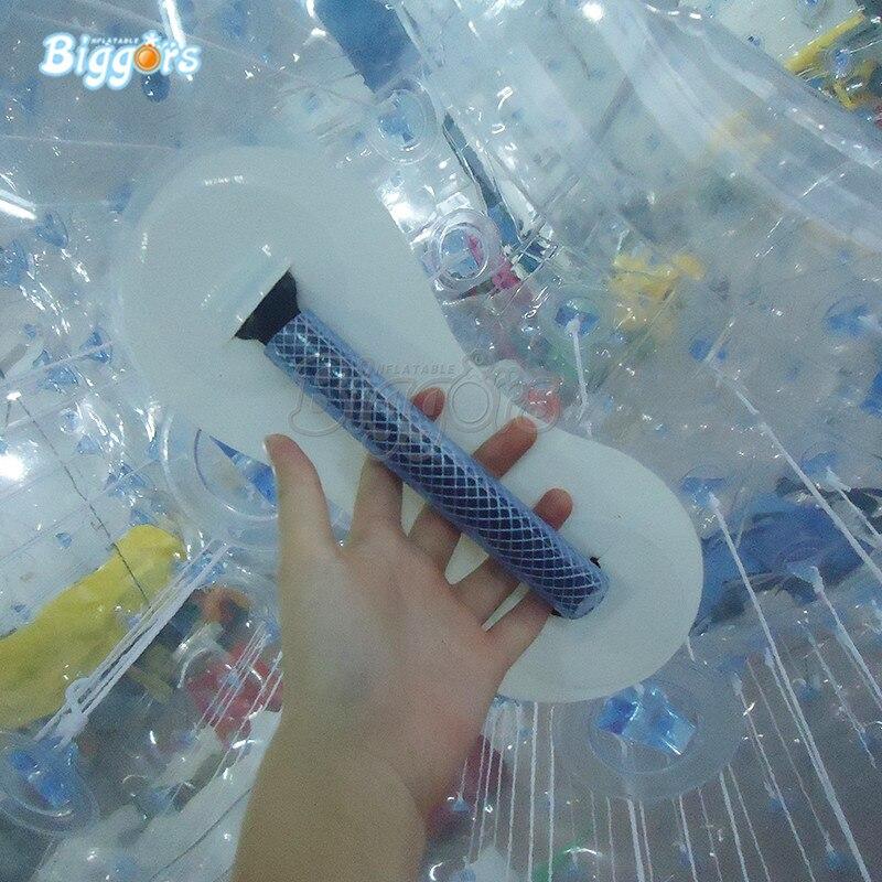 4006 inflatable balls (5)