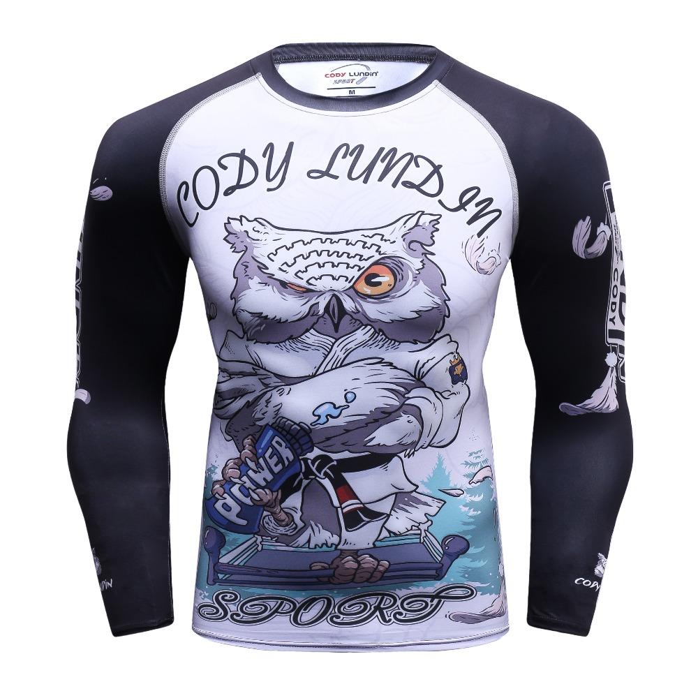 Herren-Compression-Shirts-Hautengen-W-rme-unter-Langen-rmeln-Trikots-Rashguard-Crossfit-bung-Workout-Fitness-Sportbekleidung (3)