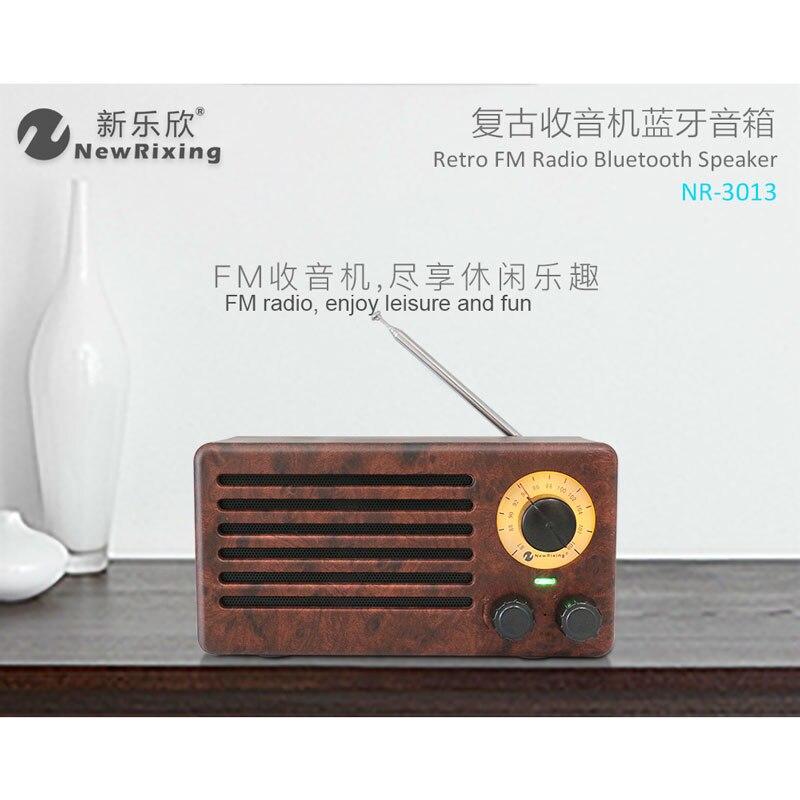 NR-3013-(3)