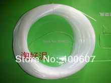 Dia.1.0mm FLUOROCARBON FISHING LINE Long-Line Fishing Main Line Enjoy Retail Convenience at Wholesale Price(China)