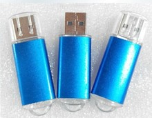GSTECH IPC Industrial PC Usb 1.0 1.1 usb flash drive 128m usb flash drive wire cutting 64m 256m 512m 128MB
