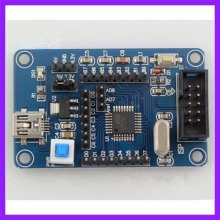 ATmega8 M8 AVR Development Board /Core Plate /Minimum System