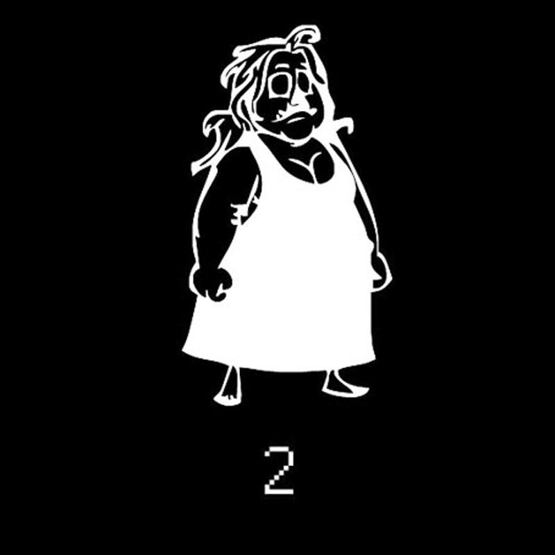 MOMS 02