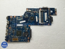 NOKOTION for Toshiba Satellite C50 C55D Motherboard w/ E1-1200 H000062150 mainboard works