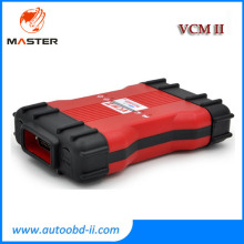 VCM II For Ford IDS Diagnostic Tool Newest Version VCM 2 Scan System VCM2 IDS Interface VCM2 Code Reader Multi-language