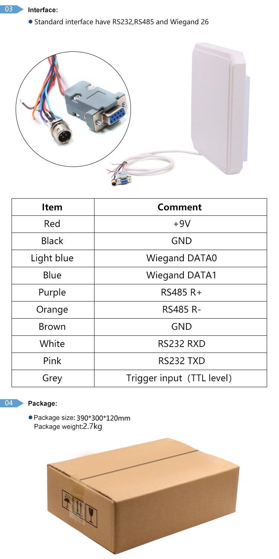 rs485 rfid card reader(2)