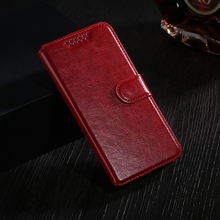 Buy Sony Xperia XA F3111 Case Luxury PU Leather Flip Cover Protective Phone Bags Cases Sony Xperia XA Dual F3112 5.0 Inch for $2.94 in AliExpress store