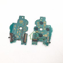 E-house for PSP1000 Original Power Switch Board Replacement for PSP 1000 Game Console Repair