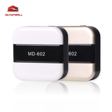 Mini Size Personal Alarm MD-602 GPS Locator MD602 GPS Tracker GPS+ AGPS+LBS Remote Power-off & Restart SOS Support PlayBack