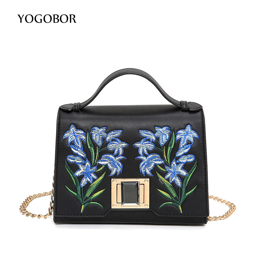 2017 Small Women Messenger Bags Ladies Handbags Women Bags Totes Woman Crossbody Bags Shoulder Fashion Designer Bag Vintage<br><br>Aliexpress