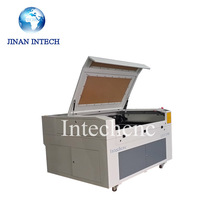 Professional Manufacturer 1390 laser keyboard engraving machine(China)
