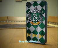 Harry Potter Slytherin House (  cell phone case cover for iphone 4 4s 5 5s 5c SE 6 6s & 6 plus 6s plus 7 7 plus &ss246