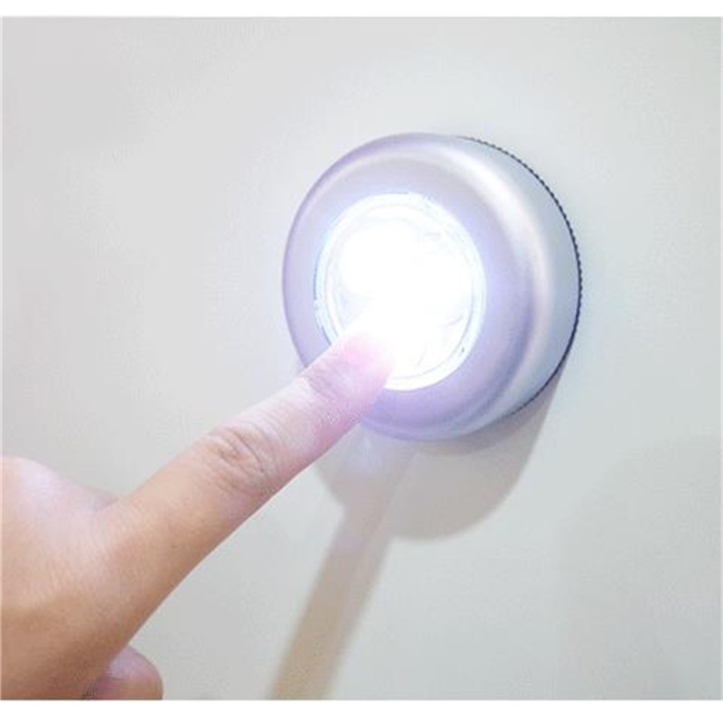 Touch-LED-Night-Light-Battery-Powered-Wireless-Emergency-Lights-Sticker-Led-Book-Lamp-For-Home-Pathway (4)