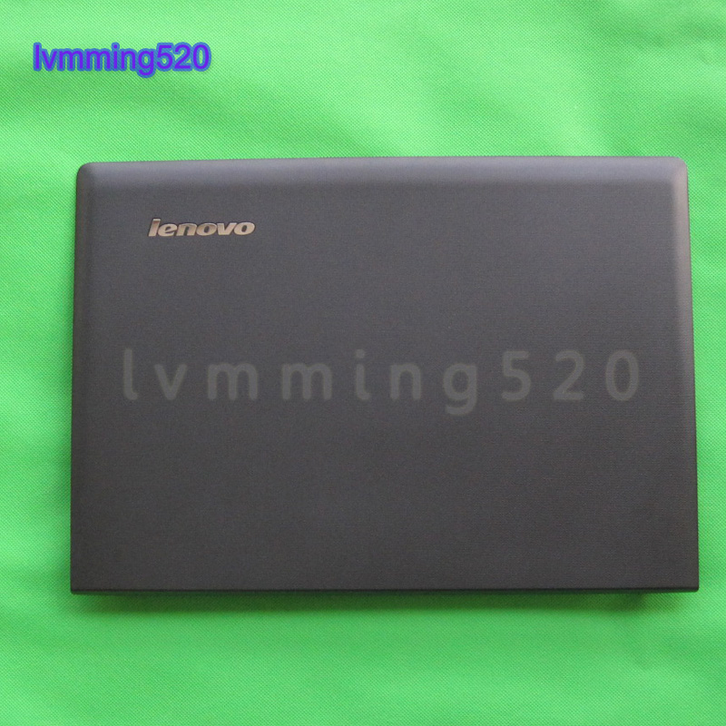 FOR LENOVO G50 G40 A shell top Cover  G40-70M<br><br>Aliexpress