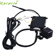 CARPRIE Super drop ship WIFI In Car Backup Rear View Reversing Camera 1/3 Inch Cmos Cam For Android  Mar715