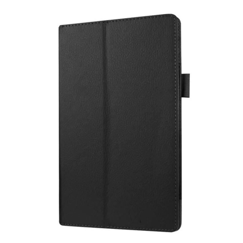 Adroit PU Leather Case Stand Protector Cover Case For Amazon Fire HD 8 Tablet drop shipping 20S70117<br><br>Aliexpress
