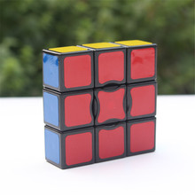 Magnetic Cube Toy Puzzle Magic Cube Stress Cube Fidgeter Puzzles Magic Square Neo Spheres Cubes Kids Educational Grownups 70K578