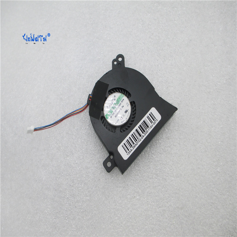 New laptop cpu cooling fan for Toshiba Tecra Z40-A C-151C G61C0001U110 G61C0001U210 G61C0003D 110 FHA0-A00 for free shipping<br>