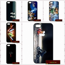 Stunning Lego Star Wars Cover case for iphone 4 4s 5 5s 5c 6 6s plus samsung galaxy S3 S4 mini S5 S6 Note 2 3 4  F0271