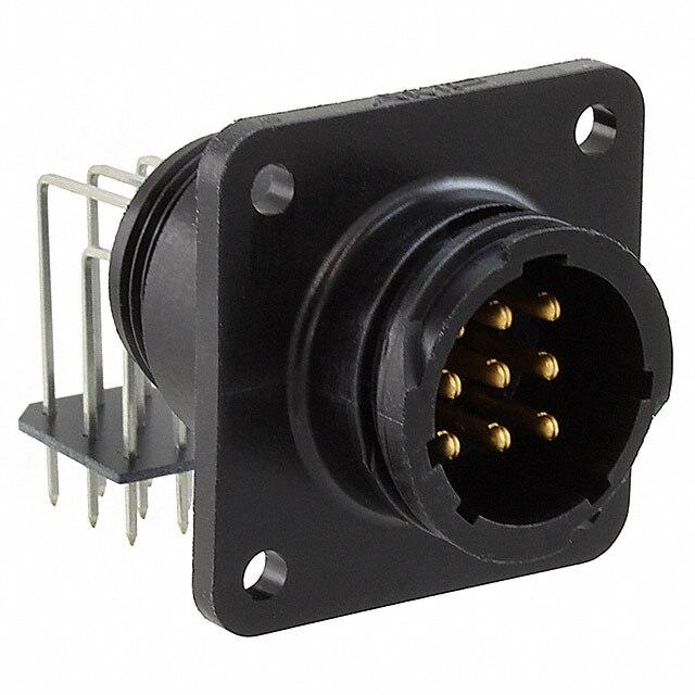 connector 796375-1<br>