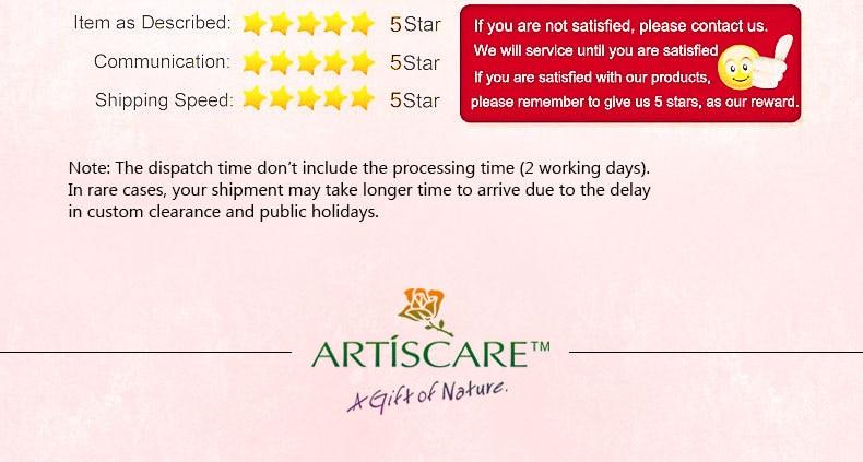 artiscare-essential-oils-service_08