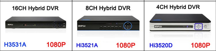 ahd-dvr-for-camera_05