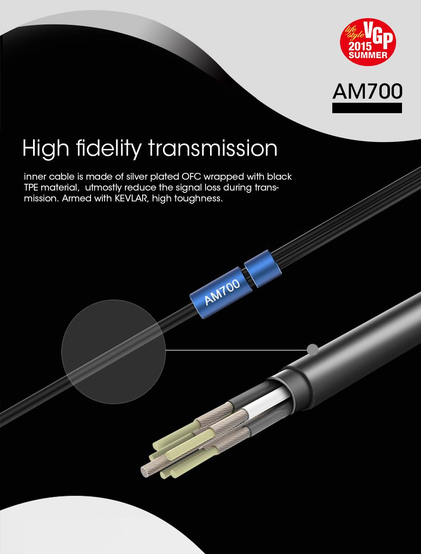 AM700 (6)