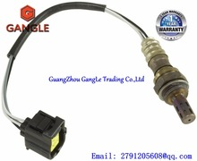 Oxygen Sensor O2 Lambda Sensor AIR FUEL RATIO SENSOR for CHRYSLER PT CRUISER NEON DODGE SX 2.0 5033200AA 234-4232 2003-2005