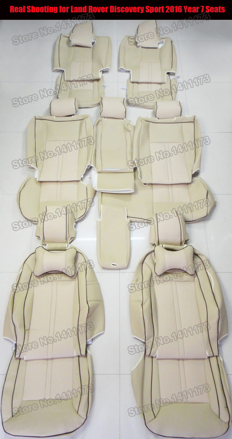 128 car seat covers (2)