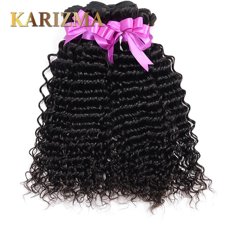 Malaysian deep wave virgin Malaysian wavy hair bundles 4pcs cheap ali moda Malaysian deep curly human hair wave Deep Wave<br><br>Aliexpress
