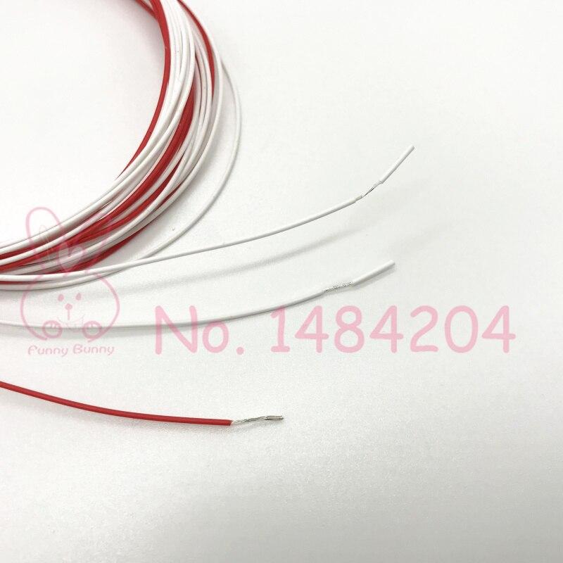 TS0028 (5)
