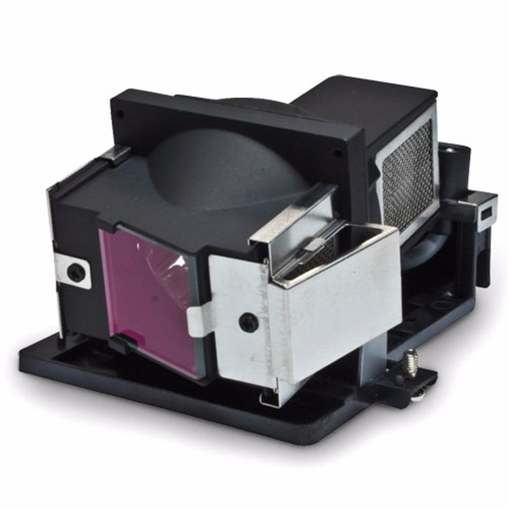 EBT43485101 Replacement Projector Lamp with Housing for LG DS-325<br>