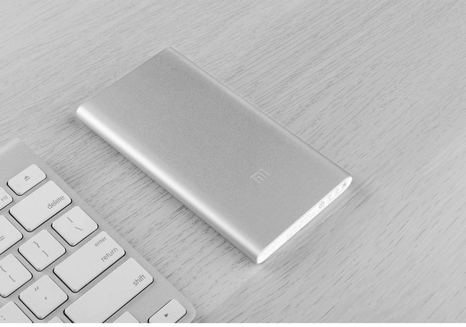 xiaomi 5000mah power bank__05