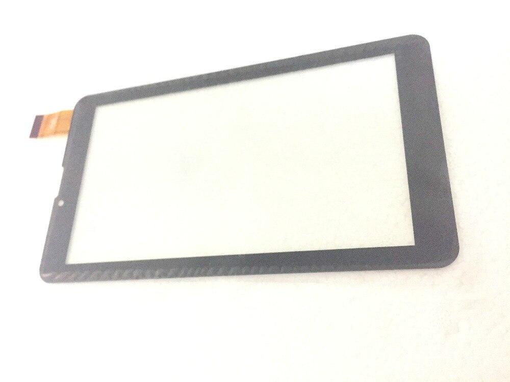 Free Film + New Touch screen Digitizer 7 inch AOSON love Li Shun-M701TS 3G Tablet Touch panel Glass Sensor Free Shipping<br><br>Aliexpress