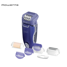 ROWENTA EP8710D0 laser epilator depilation wax epilator photoepilator depilatory wax epilator hair removal depilatory wax