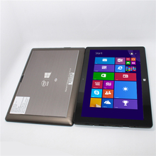 10.1 inch intel ips Tablet PC windows8 tablet2/32GB WIFI bluetooth HDMI Dual Cameras 1280 x 800 BT 4.0