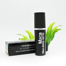Best male penis growth oil increases penis Men Delay Longer lasting Erection oil Extend Sex Time Delay Cream Herbal Extracts