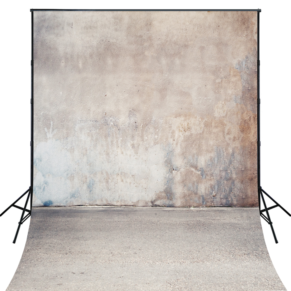 4X6ft Art Fabric Brick wall Photography Backdrop for photos Birthday Photo Back Drop D5695<br><br>Aliexpress