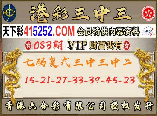 HTB1IxOibeT2gK0jSZFv760nFXXaW.png (528×389)