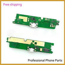 Buy Original Mobile Repair Parts Lenovo A859 Charging Port Flex Cable / USB Connector Dock Flex Cable Replacement for $2.45 in AliExpress store