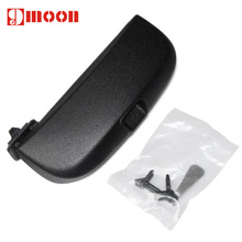 1PC Car Glasses case suit for Mercedes Benz A B C E Class GLA GLC GLK CLS storage Holder Box Auto accessories car styling