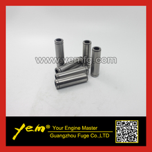 903.27 Engine Repair Parts Valve Guide For Perkins(China)