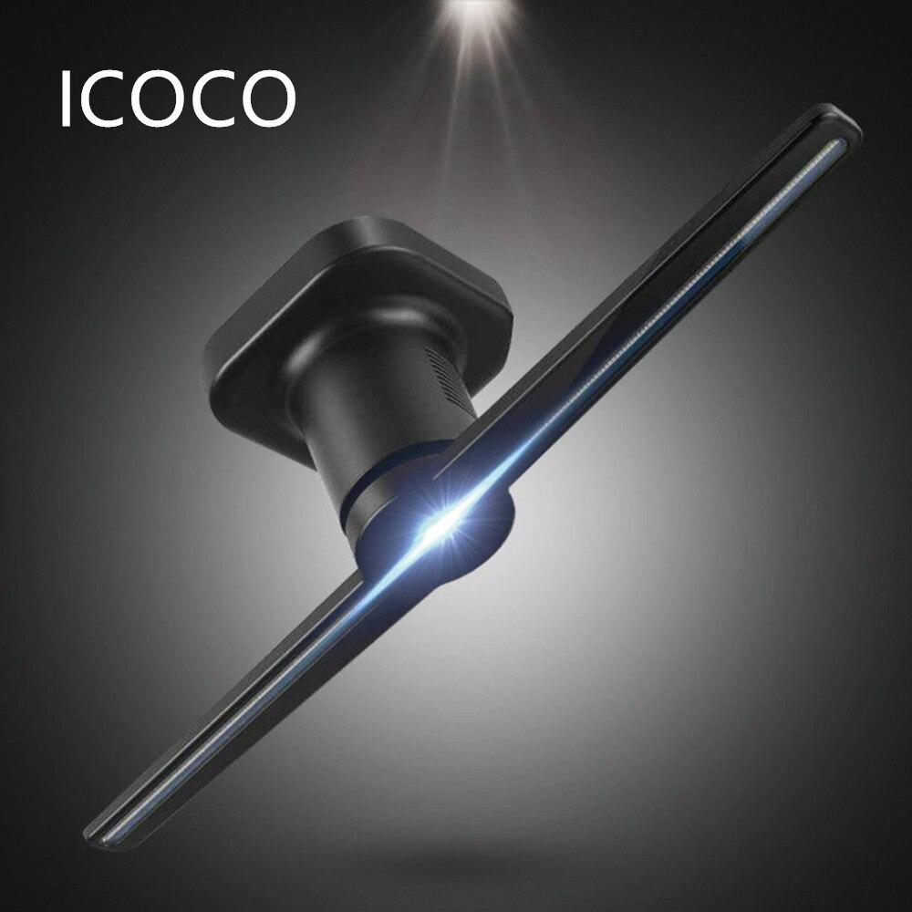 ICOCO LED