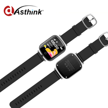 3G Gps Tracker with Camera Gps Watch for Kid Children, Real Time Gps Tracking Chip