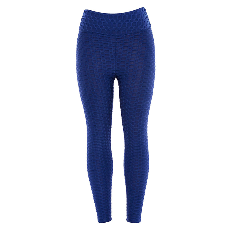 Women's High Waist Fitness Leggings, Fashion Push Up Spandex Pants, Workout Leggings 27