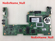 Free shipping,598447-001 For HP Mini 5102  series Motherboard. All functions fully Tested !!