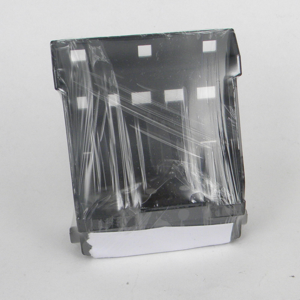 only guarantee the print quality of black. QY6-0042 printhead FOR CANON i560 i850 iP3000 MP730 iX5000<br><br>Aliexpress