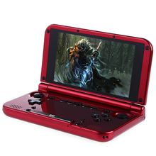 Gpd XD Android4.4 5 inch Game Tablet PC RK3288 Quad Core 600MHz HD IPS Screen 2GB RAM 64GB ROM WiFi HDMI Handled Game Player(China)