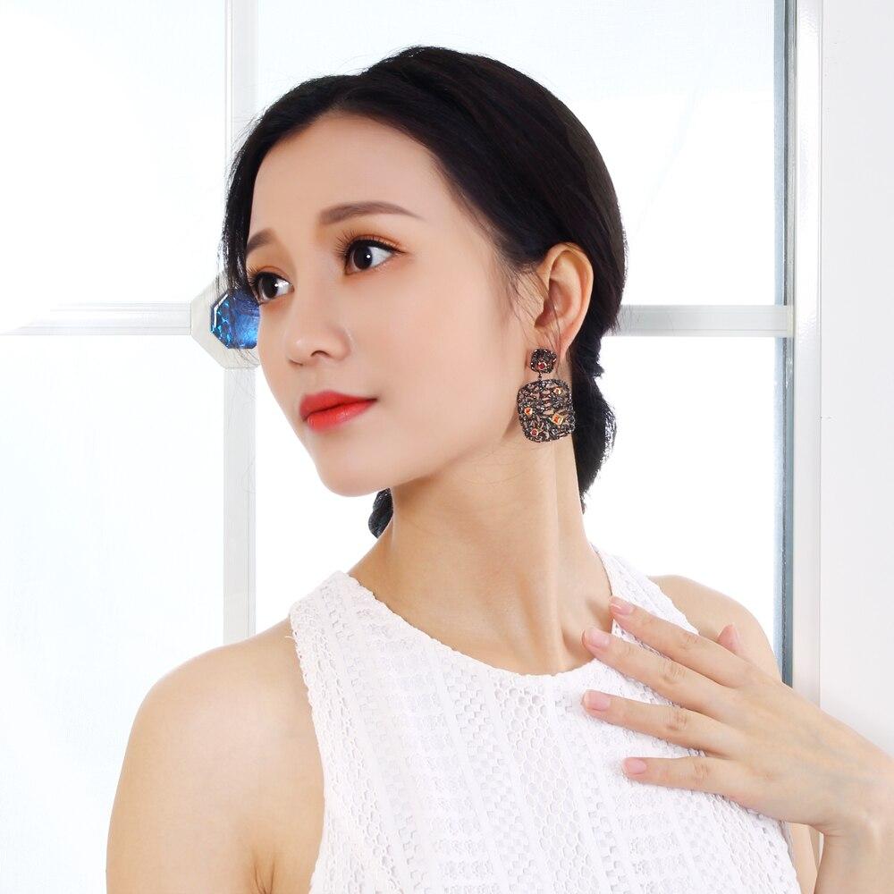 women earrings (2)