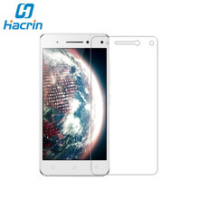 For Lenovo Vibe S1 Tempered Glass New Good Quality Protective Film Explosion-proof Premium Screen Protector For Lenovo Vibe S1